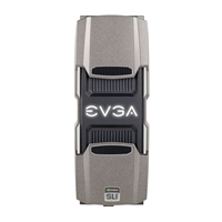 EVGA Pro SLI Bridge - High Bandwidth (4-Slot)