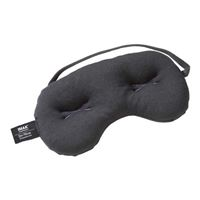 IMAK Products Eye Pillow with Massaging Beads