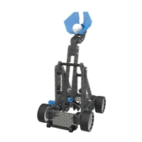 Innovation First VEX Robotics Catapult Kit