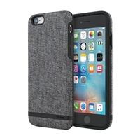 Incipio Technologies Esquire Series Carnaby Case for iPhone 6 - Gray
