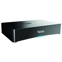 Tablo 4-Tuner Over-The-Air OTA HDTV DVR