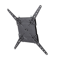 "AVF GL402-A Full Motion Mount for TVs 26""- 55"""