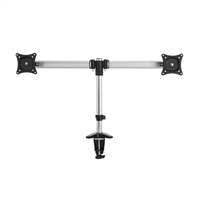 AVF MRC2203-A Dual Desk Mount for Monitors up to 35""
