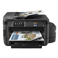Epson WorkForce ET-16500 EcoTank Wide-format All-in One Supertank Printer