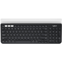 Logitech K780 Multi-Device Wireless Keyboard
