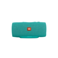 JBL Charge 3 Portable Bluetooth Speaker - Teal