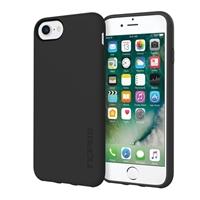 Incipio Technologies NGP Case for iPhone 7 - Black