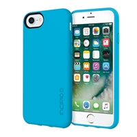 Incipio Technologies NGP Case for iPhone 7 - Cyan