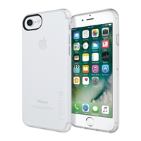 Incipio Technologies NGP Pure Case for iPhone 8/7/6s/6 - Clear