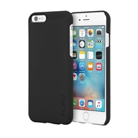Incipio Technologies Feather Case for iPhone 7 Plus - Black