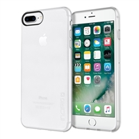 Incipio Technologies NGP Pure Case for iPhone 6SP/6P/7P/8P - Clear