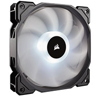 Corsair SP120 RGB Hydraulic Bearing 120mm Case Fan