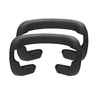 Hyperkin Virtual Reality Foam Guard Replacement for HTC Vive
