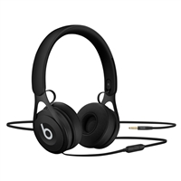 Apple Beats EP Headphones - Black