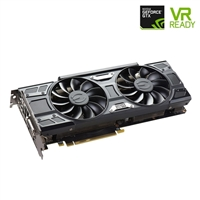 EVGA GeForce GTX 1060 Gaming Dual-Fan 6GB GDDR5 PCIe Video Card