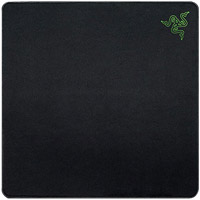 Razer Gigantus Elite Soft Gaming Mat