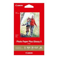 Canon PP-301 Photo Paper Plus Glossy II