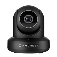 Amcrest Pro HD IP Security Camera