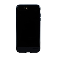 InCase Protective Cover for iPhone 7 Plus - Black