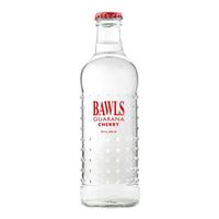Bawls Guarana - Cherry