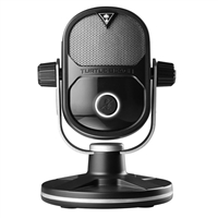 Turtle Beach Stream Condenser USB Microphone