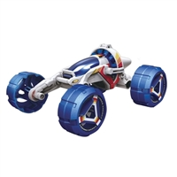 OWI Robotics Salt Water Fuel Cell Baja Runner