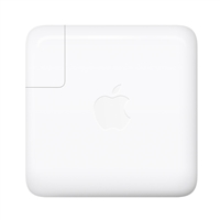 Apple 87W USB-C Power Adapter