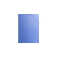 "Tucano USA Angolo Folio Case for iPad Pro 9.7"" & iPad Air 2 - Blue"