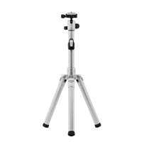 MeFOTO Air Travel Tripod Kit