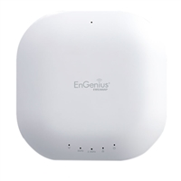 EnGenius Technologies Neutron Series Dual-Band Wireless AC1750 Managed Indoor...