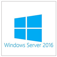 Microsoft Microsoft Windows Server 2016 - 5 Devices CAL (OEM)