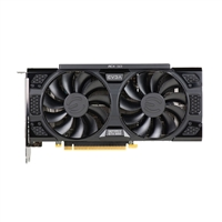 EVGA SSC GeForce GTX 1050 Gaming Overclocked Dual-Fan 2GB GDDR5 PCIe Video Card