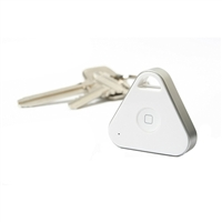 Nonda iHere 3.0 Rechargeable Key Finder
