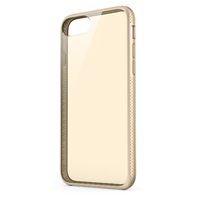 Belkin Air Protect SheerForce Case for iPhone 7 Plus - Gold