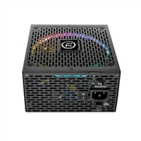 Thermaltake Toughpower Grand RGB 850 Watts 80 Plus Gold ATX Fully Modular Power Supply