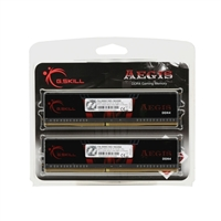 G.Skill Aegis 16GB (2 x 8GB) DDR4-3000 PC4-24000 CL16 Dual Channel...