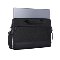 "Dell Professional Sleeve 13"" - Heather Gray"