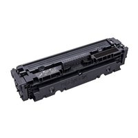 Micro Center Remanufactured HP 410X Black Toner Cartridge