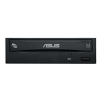 ASUS DRW-24F1ST 24x Internal CD/DVDR/RW Burner