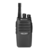 Midland BizTalk Business Band 16 Channel Two-Way Radio