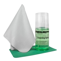 Colorway Large 3-in-1 Cleaning Kit