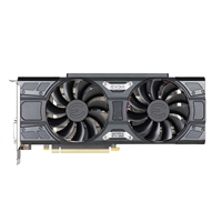 EVGA SSC GeForce GTX 1060 Gaming Dual-Fan 6GB GDDR5 PCIe Video Card