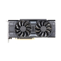 EVGA FTW GeForce GTX 1050 Ti Gaming Overclocked Dual-Fan 4GB GDDR5 PCIe Video Card