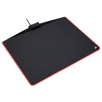 Corsair Gaming MM800 RGB Illuminated Mouse Pad