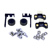 Leo Sales Ltd. OSEPP Motor Encoder - 2 Pack