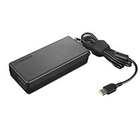 Lenovo 135W Slim Tip AC Adapter