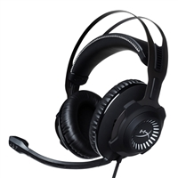 HyperX Cloud Revolver S Gaming Headset - Black