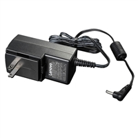 Lenovo 20W AC Adapter for Miix310
