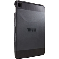 Thule Atmos for 9.7-Inch iPad and iPad Air 2