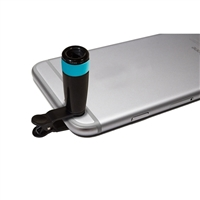 PoserSnap Mobile Telescopic 8X Zoom Photo Lens